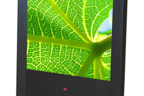 """Salora LCD-2026TNBL 20"""" LCD-TV"""