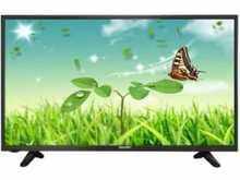 Salora SLV-4391 39 inch LED HD-Ready TV