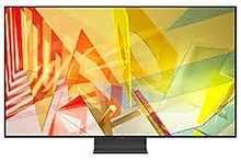 "Samsung 1m 38cm (55"") Q95T 4K Smart QLED TV QA55Q95TAKXXL"