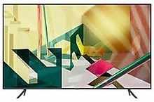 "Samsung 1m 63cm (65"") Q70T 4K Smart QLED TV QA65Q70TAKXXL"