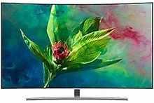 Samsung QA65Q8CNAK 65 inch QLED 4K TV