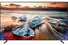 Samsung QA98Q900RBK 98 inch QLED 8K UHD TV