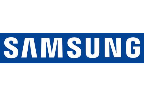 Samsung QE65Q60AAUXTK