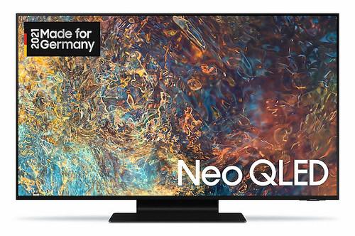Samsung QN90A