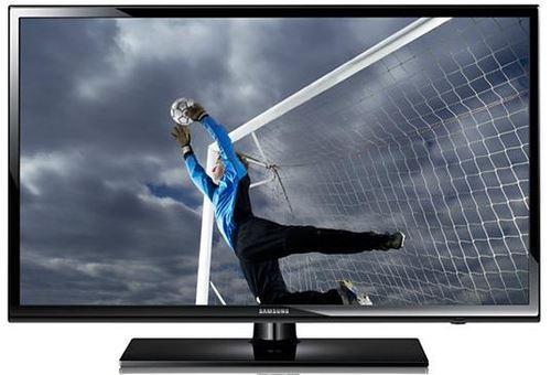 "Samsung UA32EH4003R 81.3 cm (32"") Black"
