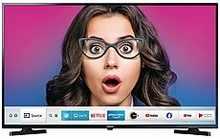 """Samsung 80cm (32"""") T4310 Smart HD TV UA32T4310AKXXL"""
