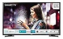 """SAMSUNG80cm (32"""") T4700 Smart HD TV UA32T4700AKXXL"""