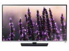 Samsung UA40H5000AR 40 inch LED Full HD TV