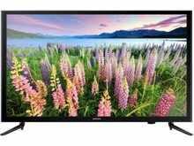 Samsung UA40J5000AK 40 inch LED Full HD TV