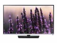 Samsung UA48H5100AR 48 inch LED Full HD TV