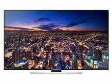 Samsung UA48HU8500R 48 inch LED 4K TV