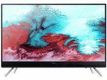 Samsung UA49K5300AR 49 inch LED Full HD TV