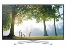 Samsung UA55H6400AR 55 inch LED Full HD TV