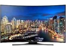 Samsung UA55HU7200R 55 inch LED 4K TV