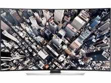 Samsung UA55HU9000R 55 inch LED 4K TV