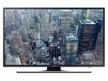 Samsung UA55JU6470U 55 inch LED 4K TV