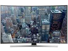 Samsung UA55JU7500K 55 inch LED 4K TV