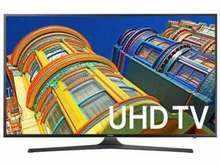 Samsung UA55KU6000K 55 inch LED 4K TV