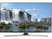 Samsung UA60J6200AW 60 inch LED Full HD TV