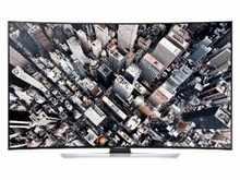 Samsung UA65HU9000R 65 inch LED 4K TV