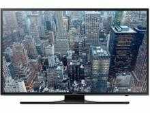 Samsung UA65JU6400K 65 inch LED 4K TV