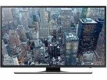 Samsung UA75JU6470U 75 inch LED 4K TV