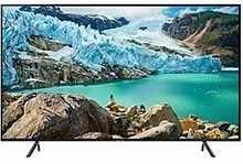 Samsung UA75RU7100K 75 inch LED 4K TV