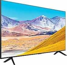 Samsung UA82TU8000UXTW 82 Inch UHD 4K Smart Crystal TV
