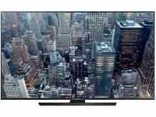 Samsung UA85JU7000J 85 inch LED 4K TV