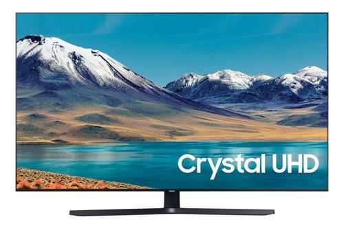 TV 165,1 cm (65 INCH) - Samsung UE65TU8502U 165,1 cm (65 INCH) 4K Ultr