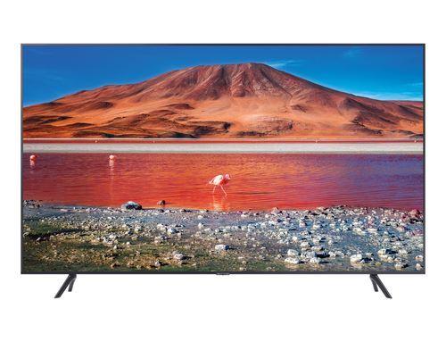 "Samsung UE70TU7105KXXC 70"" LED UltraHD 4K"