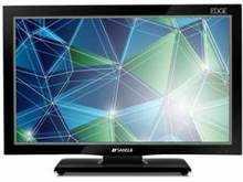 Sansui SAP32HH-NF 32 inch LCD HD-Ready TV