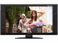Sansui SKJ20HH07F 20 inch LED HD-Ready TV