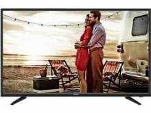 Sanyo XT-43S7100F 43 inch LED Full HD TV