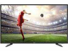 Sanyo XT-49S7100F 49 inch LED Full HD TV