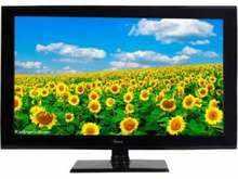 Senao Inspirio LED24S241 24 inch LED HD-Ready TV