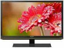 Sharp LC-32LE157M 32 inch LED HD-Ready TV