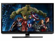 Sharp LC-39LE155 39 inch LED Full HD TV