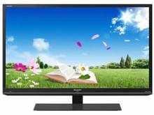 Sharp LC-39LE155M 39 inch LED Full HD TV