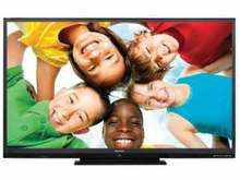 Sharp LC-60LE631 60 inch LED Full HD TV