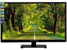Skater Cat SKC24 24 inch LED HD-Ready TV