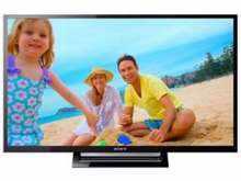 Sony BRAVIA KDL-40R470B 40 inch LED Full HD TV
