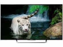 Sony BRAVIA KDL-55W800D 55 inch LED Full HD TV