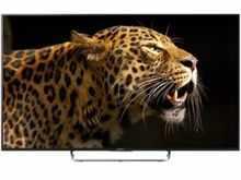 Sony BRAVIA KDL-65W850C 65 inch LED Full HD TV