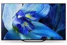 Sony KD-55A8G 55 inch OLED 4K TV