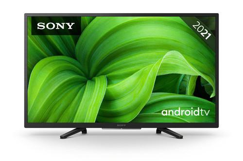 Sony KD32W800