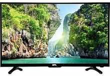 Sony R30G   LED   HD Ready   High Dynamic Range KLV-32R302G
