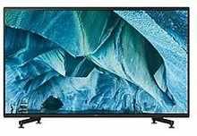 Sony Z9G 98-inch 8K Ultra HD Smart OLED TV