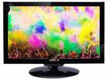 Suntek 2402 24 inch LED Full HD TV