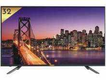 Surya SU-16FHD32 32 inch LED Full HD TV